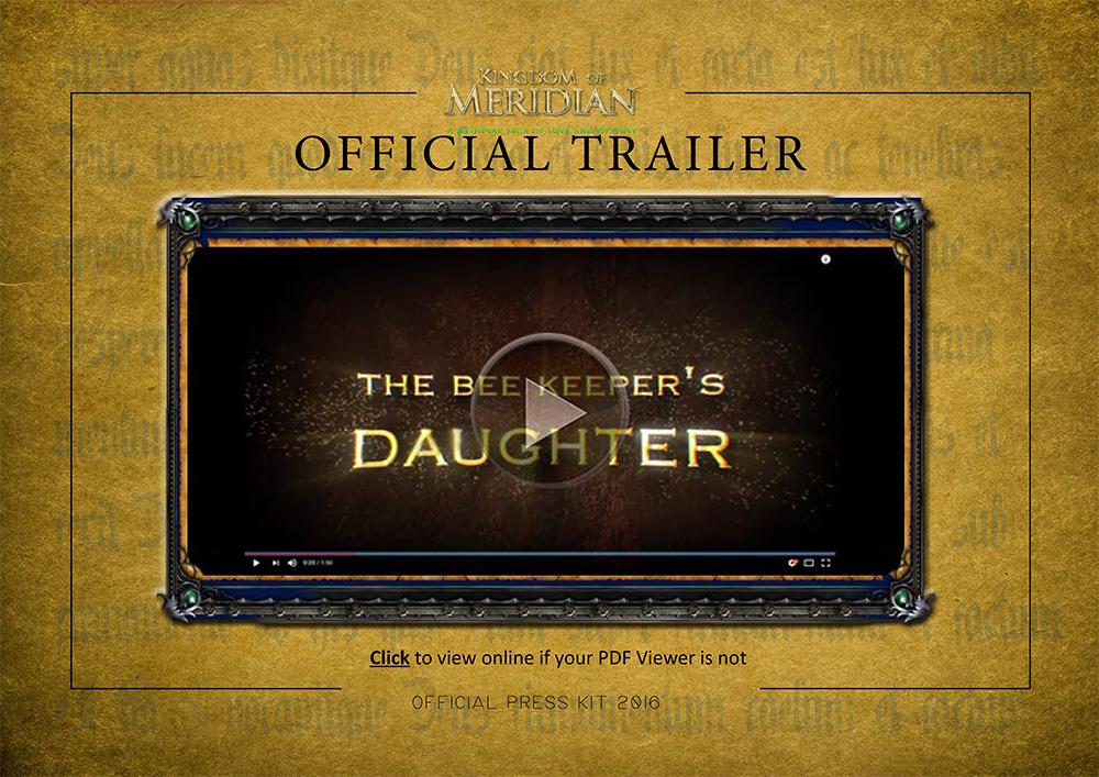 trailerpage-mediakit