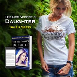 best-romance-novel-reviews3
